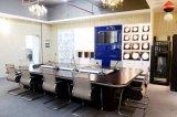 C-Yark 50W 5 de Duim Van uitstekende kwaliteit 8ohm de Spreker van het Plafond