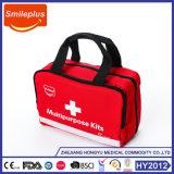 中国の専門の大きいサイズの卸売のための救急箱