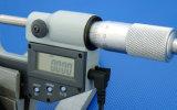 3-IP54, IP65 Водостойкие электронной цифровой за пределами измерении