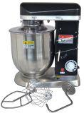 B10 коммерческих подставка питание электродвигателя смешения воздушных потоков с машины чаша из нержавеющей стали