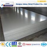 ASTM 2b лист из нержавеющей стали (304 304L 316 316L 321 310S)