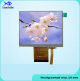 """3.5 """" TFT LCD Bildschirmanzeige mit Fingerspitzentablett"""