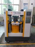 Paktat Ysm-200BS 자동 귀환 제어 장치 4 란 수압기 기계