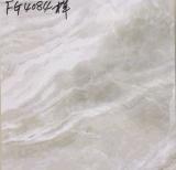 [400إكس400مّ] حجارة نظرة مثل [سرميك تيل]
