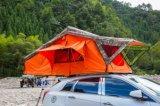 [4إكس4] [أفّروأد] خارجيّ [كمب كر] سقف أعلى خيمة