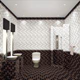 Azulejo de suelo de cerámica y azulejo de la pared para la cocina y el cuarto de baño (P36032)