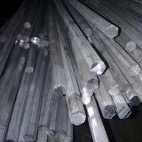 Сплав штанга Alcumgpb алюминиевый
