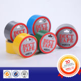 Colorful 35mesh/70mesh Strong Adhesive Cloth Duct Tape