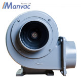 Ventilateur centrifuge de ventilateur d'échappement de pression moyenne