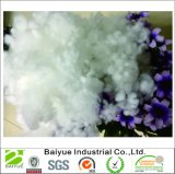 High Clo Been worth Fiber Ball Used for Winter Jacket /Garments