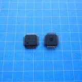 Los diodos Tvp5150am1pbsr Transistor Hot Sales IC