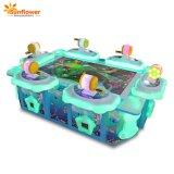 Рыб и охотник игры детей медали эксплуатировать машину игры улова рыбы Arcade Games машины