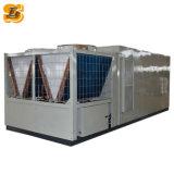 Paket-Klimaanlagen-Gerät 50kw Shanghai-Shenglin Dx