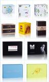 Caixa de Papelão Ondulado marrom // Caixa de Papelão Ondulado Reciclável Ccnb B/E Miolo Carton