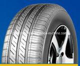 Linglong 265/70R17 ruedas los neumáticos de piezas para autos