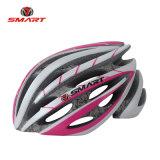 Direto da fábrica Adulto Bike andar de capacete capacete de segurança para venda