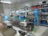 Цена по прейскуранту завода-изготовителя Германия запирает удаление волос лазера диода 808nm постоянное