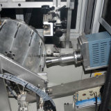 Strumentazione di stampa della matrice per serigrafia del cilindro per i tubi