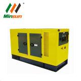 Preiswerter gute QualitätsWeifang Ricardo Sanwei Kofo Generator-Diesel
