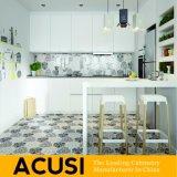 家およびプロジェクト(ACS2-L05)のための卸売によってカスタマイズされるラッカー食器棚