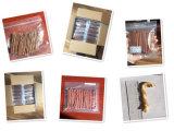 Productos promocionales del animal doméstico del Dirigir-Molino del palillo del Bully de la dimensión de una variable de la muleta