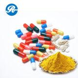 (Quercétine) - Quercétine de toux excitante (no CAS 117-39-5)