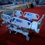 Base registrabile elettrica di assistenza medica di stile americano eccellente di funzione Bic800