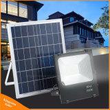 Индикатор использования солнечной энергии для использования вне помещений светильник для сада и семьи во дворе прожектор