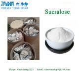Gesundes Stoff Sucralose Puder des Nahrungsmittelgrad-99%