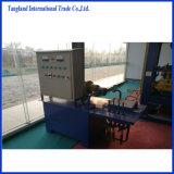 Qt8-15 Automatische het Maken Machine met de Uitstekende kwaliteit van China