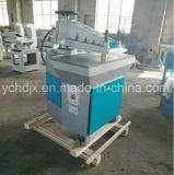 De hydraulische Scherpe Machine van EVA van het Wapen van de Schommeling