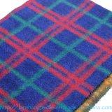 tessuto di 31%Polyester 38%Acrylic 31%Wool per la mano protettiva del rivestimento del cappotto