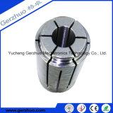 CNC van de hoge Precisie de Ring van het Hulpmiddel Sk16