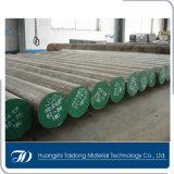 Barra rotonda d'acciaio del lavoro in ambienti caldi di AISI H13