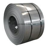 304 haut repère de vibrations en acier inoxydable fabricant chinois de la bobine de l'or les prix de gros