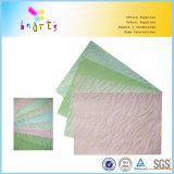 Клей печатной бумаги со