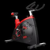 Bicicleta Bk-808 de giro interna