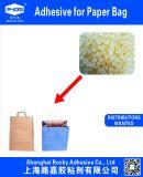 Adhésif sensible à la pression de fonte chaude de puate d'étanchéité de sac de courier