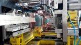 물병을%s HDPE 4gallon 중공 성형 기계