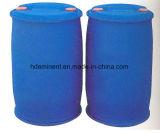 Surface active Agent Sorbitol pour l'industrie chimique