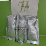Powderful orale aufbauende Steroide Methyltrienolone für Muskel-Gewinn