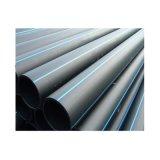 中国の工場価格のHDPEの管の直径16mm-1400mm 0.6MPa
