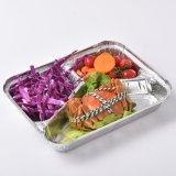 알루미늄 호일 식품 포장
