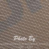 Rete metallica del setaccio dell'acciaio inossidabile