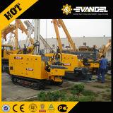 Piattaforma di produzione direzionale orizzontale idraulica famosa Xz320