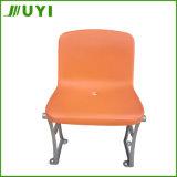 De HDPE plástico usado Stadium Bleacher Assento assentos para ginásio e Estádio Blm-1317
