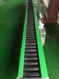 Hairise Estilo nuevo transportador de rodillos de proporcionar directamente de fábrica