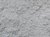 Polvere additivi farmaceutici del talco/dell'alimento