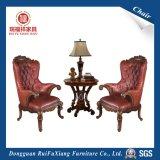 Büro-Stuhl (W215)