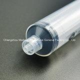Medizinische sterile 3ml Luer Verschluss-Spritze ohne Nadel